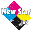 New Star Ink