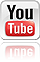 Youtube New Star WEB